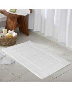 Prima Super Soft Cotton Bath Rug