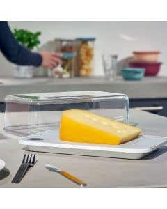 Modula Cheese Dome by Mepal