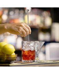 Telescopic Bar Spoon by Final Touch