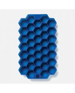 Moule à 37 glaçons hexagonaux Ricardo