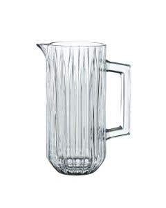 Pitcher (1135 ml)