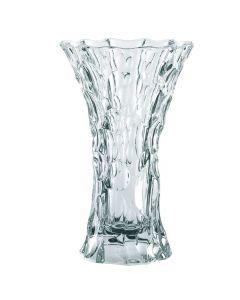 Vase 28cm