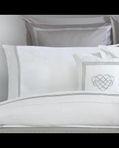 Pillowcases (pair)
