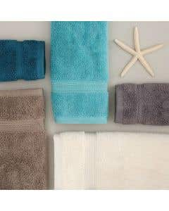 Wash Towel