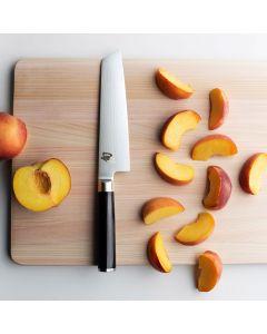 Classic 6.5'' Master Utility Knife