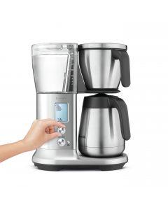 Machine à café Breville de précision thermique «Precision Brewer»