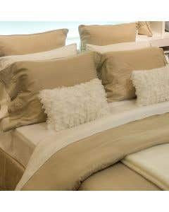 Sorrento Bedding Accessories