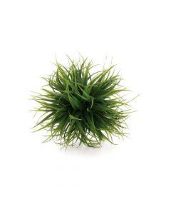 Grass ball small