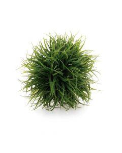 Grass ball medium