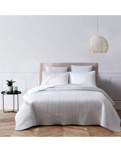 Couvre-oreiller standard