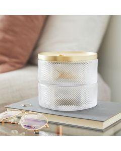 Boîte à bijoux Umbra «Tesora»