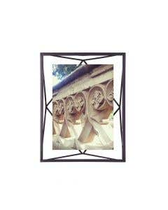 """Picture Frame 5 x 7"""" - Black"""