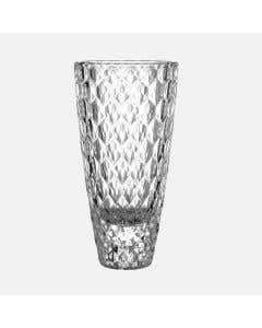 Vase et porte-bougie « Boston » - 6,25 po