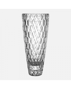 Vase et porte-bougie « Boston » - 8,5 po