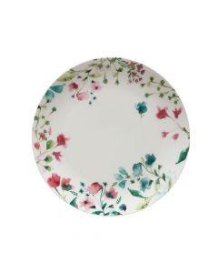Plate 23 cm