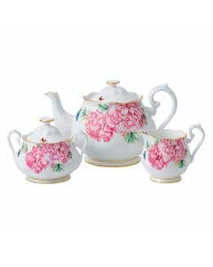 3-Piece Tea Set by Miranda Kerr