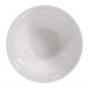Collection de bols à service « Chef » par LC Maison
