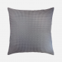 Energie Collection Cushions