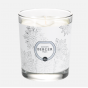 Festive Fir Scented Candle