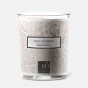Lacquered Glass Scented Candle Collection by Maison Berger Paris - 180g