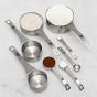 Ricardo Set of 4 Measuring Spoons