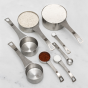 Ricardo Set of 4 Measuring Cups