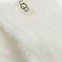 Chaussettes mi-mollet UGG«Peyton Quarter»