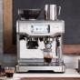 Breville Barista Touch Espresso and Cappuccino Machine