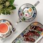 Contessa Tea Accessories by Maxwell & Williams