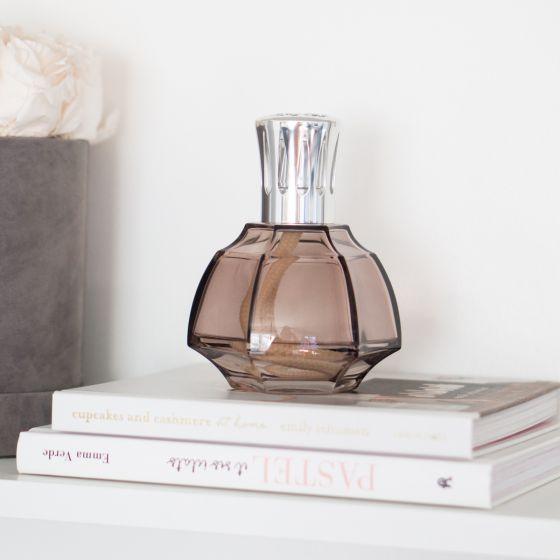 Haussmann Lamp by Lampe Berger