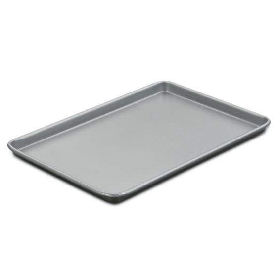Cuisinart Baking Sheet and Jelly Roll Pan 15''
