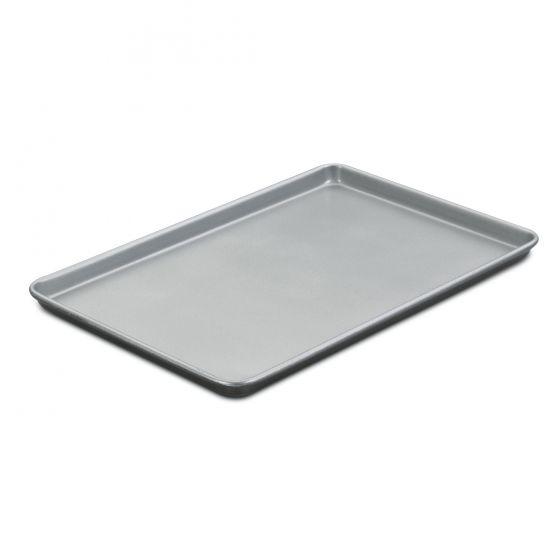 Cuisinart Chef's Classic 17'' / 43.2 cm Sheet Pan
