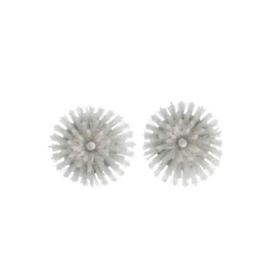 Oxo Set of 2 Soap Squirting Palm Brush Refills