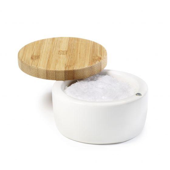 Ricardo Salt Cellar