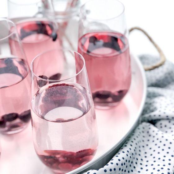 Ensemble de 6 verres Spiegelau«Authentis»