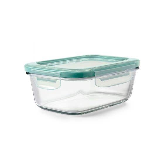 Oxo Snap Glass Medium Container