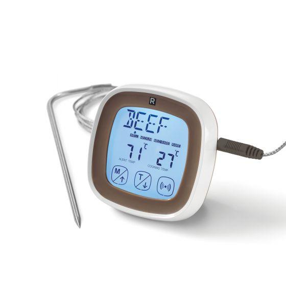 Ricardo Digital Cooking Thermometer