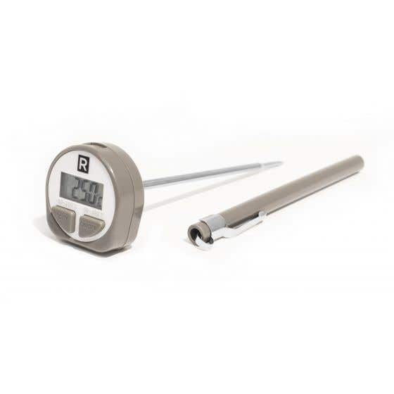Ricardo Instant Read Thermometer