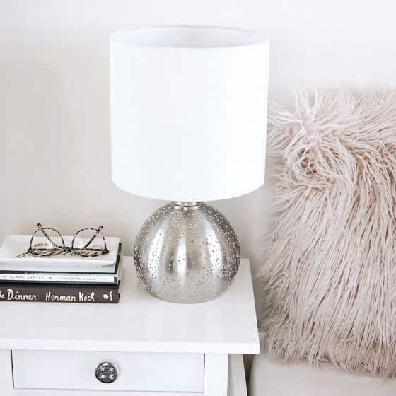 Genny Table Lamp