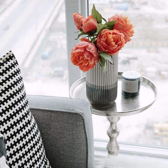 Palma Layered Glaze Pot and Vase Collection by Torre & Tagus