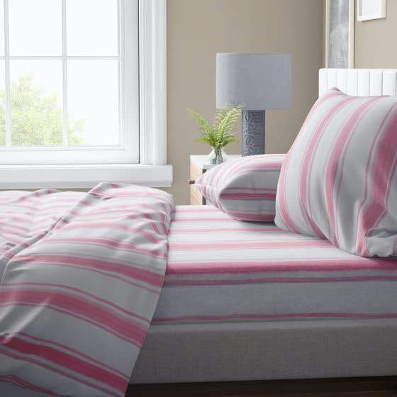 Sweet Pea Bedding Collection by Bluebellgray