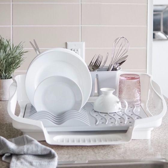 Égoutoir à vaisselle