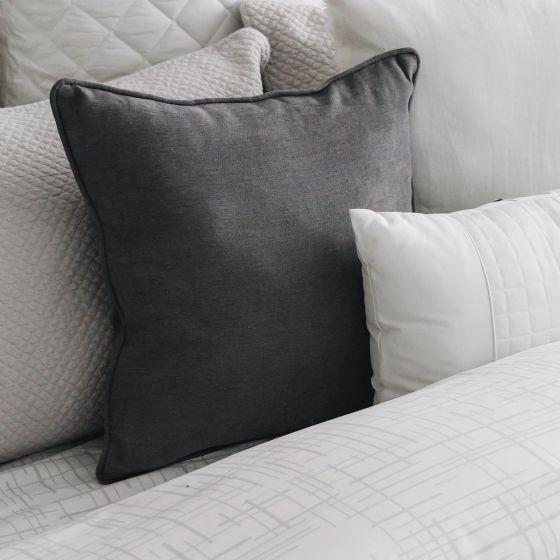 Colori Cushion