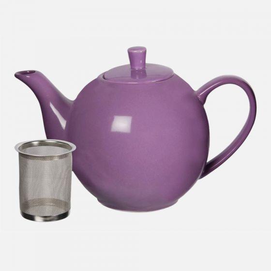 Infusions Teapot - Lilac (1.2L)