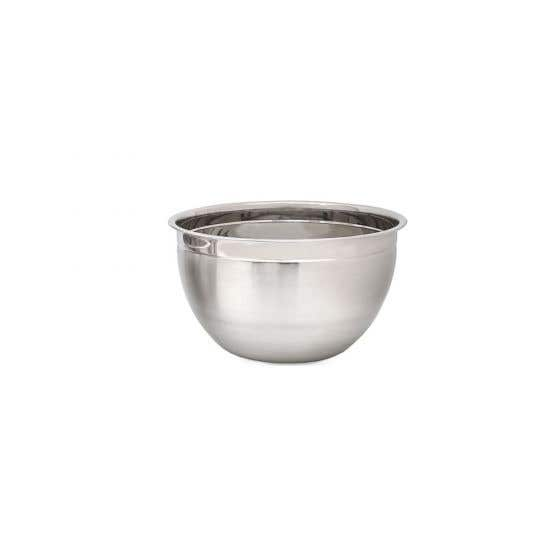 Stainless Steel Mixing Bowl 3 L