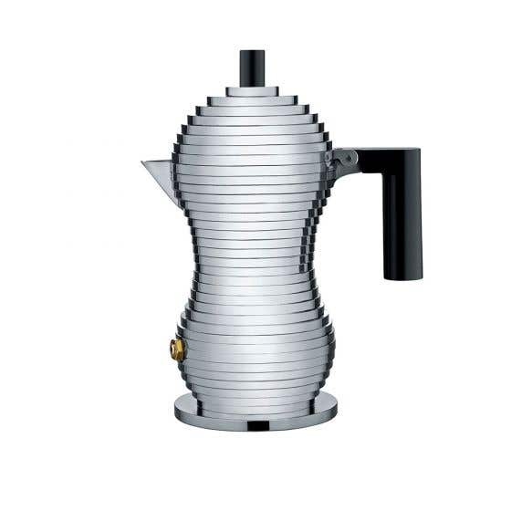 Cafetière à espresso « Pulcina »