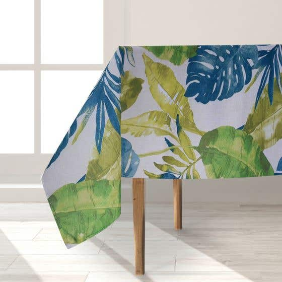 Aloha Tablecloths