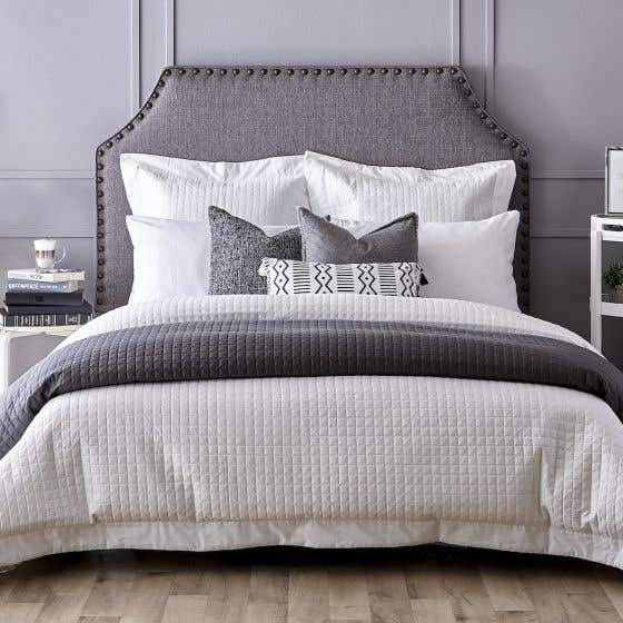 Hotel Five Star Luxury Bedding Collection