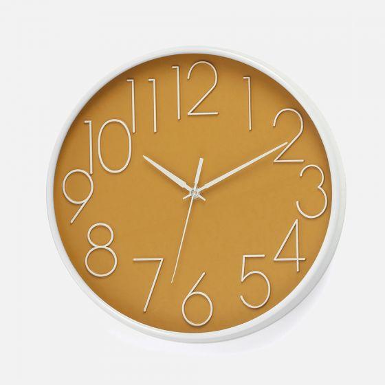 Bea Wall Clock