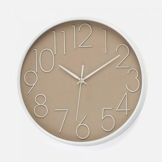 Benifer Wall Clock